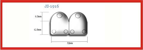 JS-1916