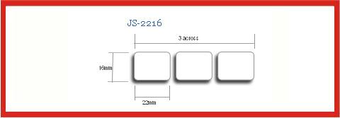 JS-2216