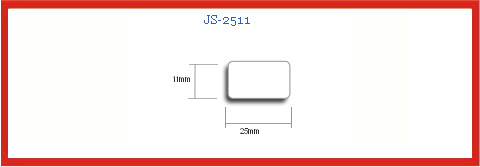 JS-2511