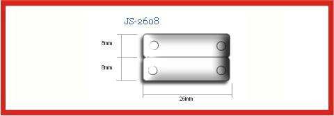 JS-2608
