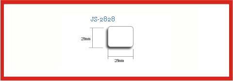 JS-2828