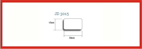 JS-3015
