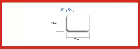 JS-3825