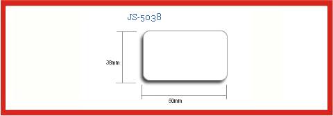 JS-5038