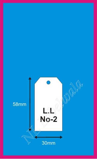 LL No. 2